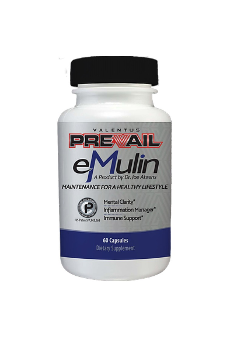 PREVAIL EMULIN C